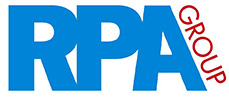 rpagroup